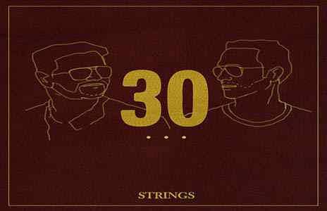 Strings All Albums MP3 Songs | Strings Band Songs | Download