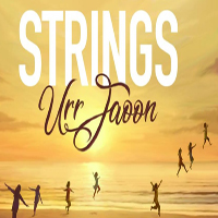 Urr Jaoon Video By Strings Band